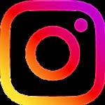 Ga naar de Instagram-pagina van Indigo Bodyrelax